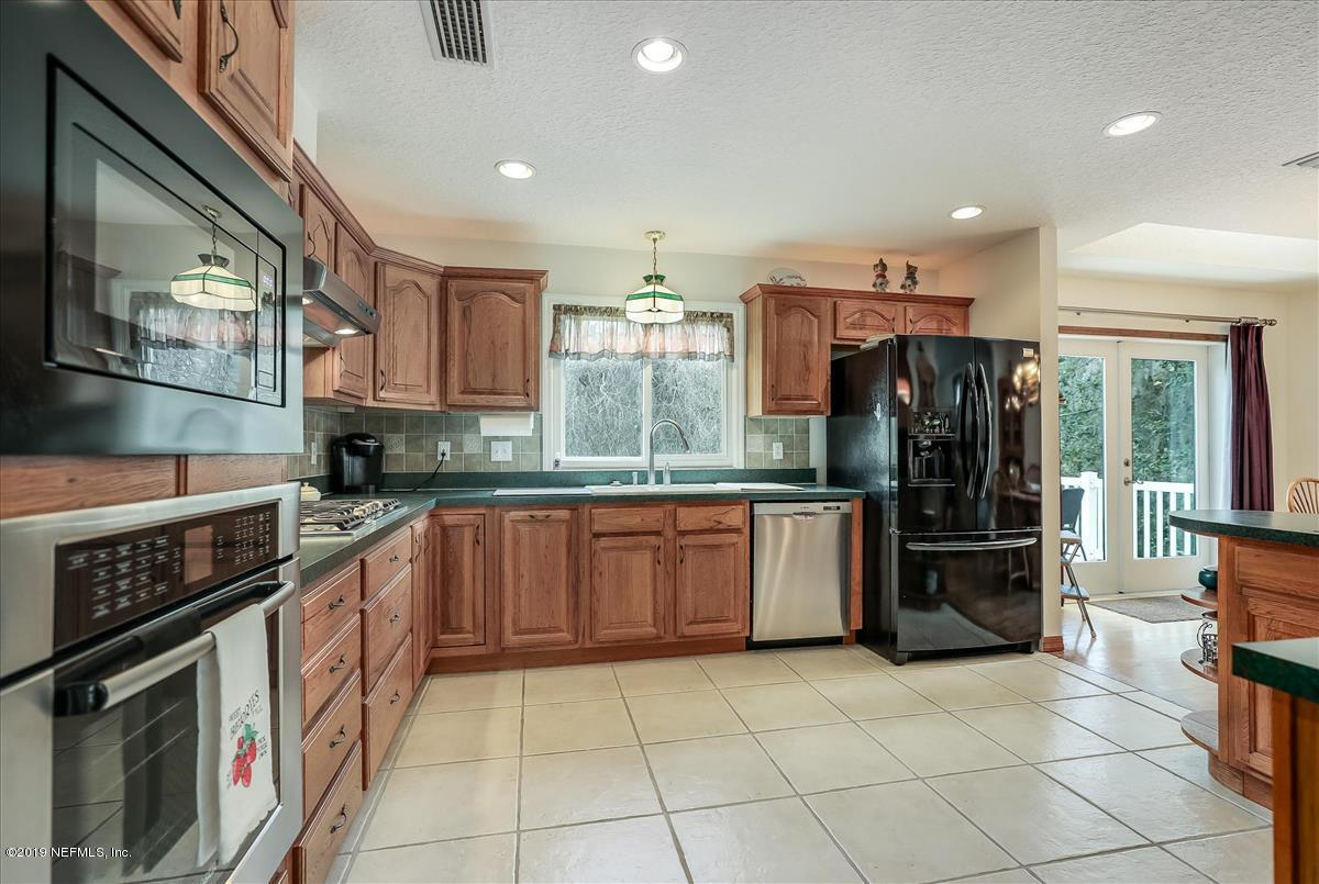 724 COUNTY ROAD 13 ST AUGUSTINE - 12