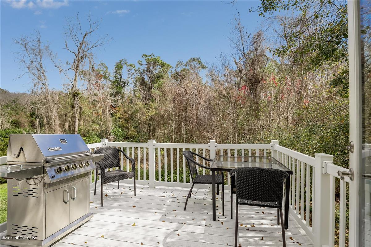 724 COUNTY ROAD 13 ST AUGUSTINE - 14