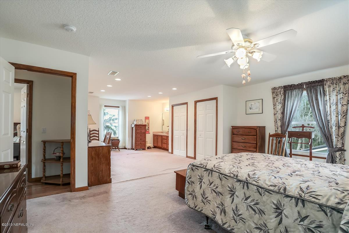 724 COUNTY ROAD 13 ST AUGUSTINE - 18