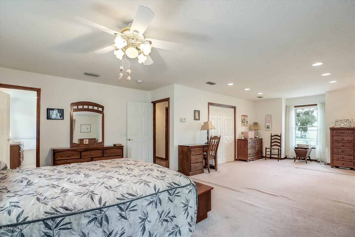 724 COUNTY ROAD 13 ST AUGUSTINE - 20