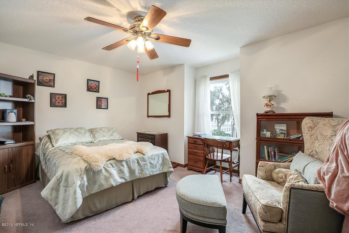 724 COUNTY ROAD 13 ST AUGUSTINE - 15