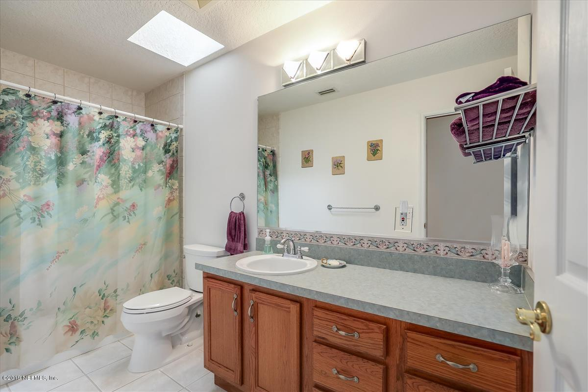 724 COUNTY ROAD 13 ST AUGUSTINE - 16