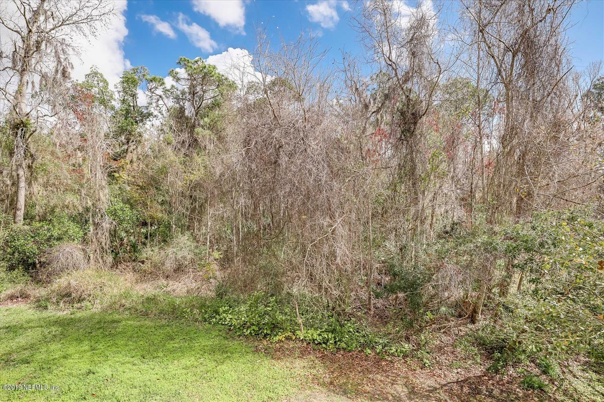724 COUNTY ROAD 13 ST AUGUSTINE - 23