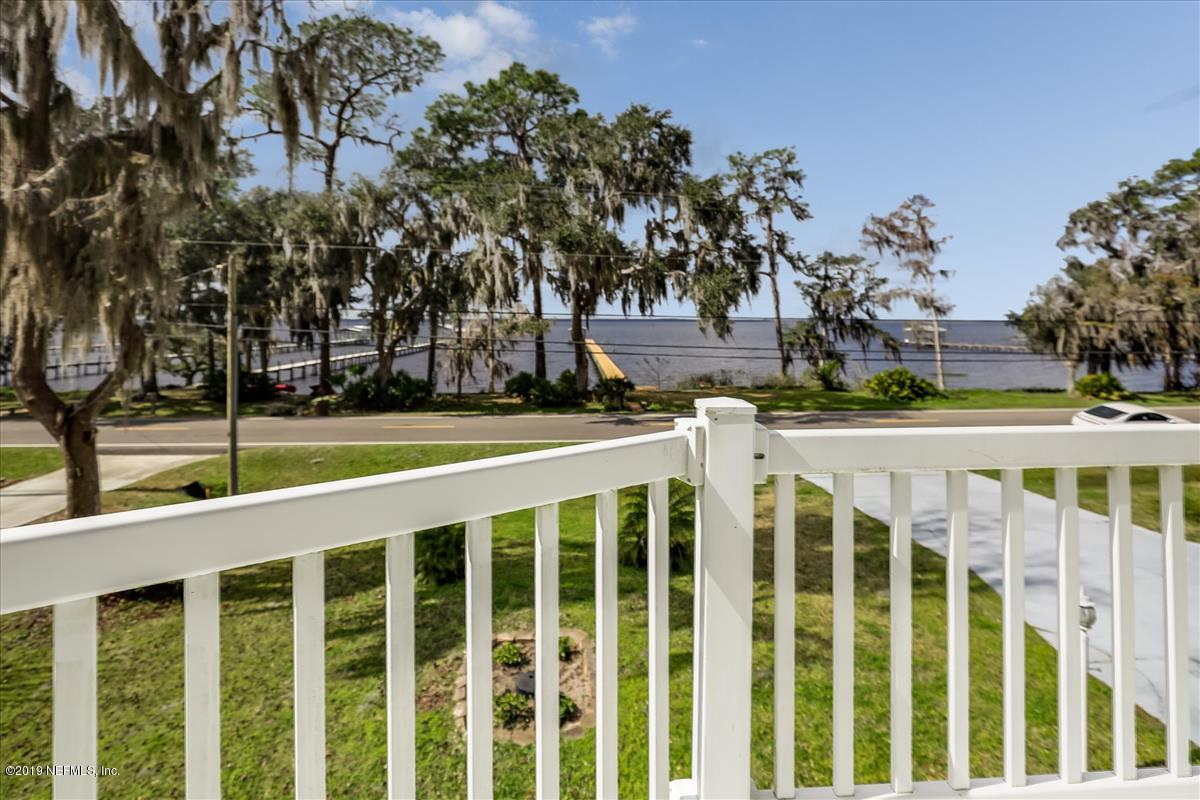 724 COUNTY ROAD 13 ST AUGUSTINE - 10