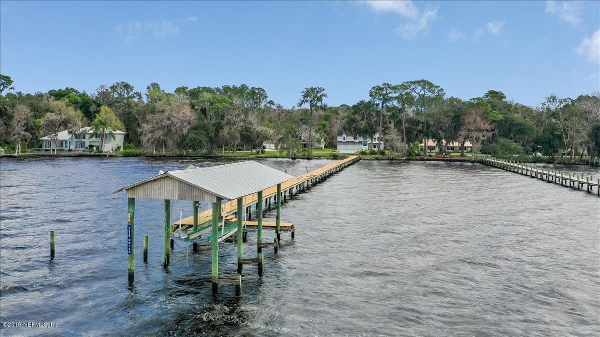 724 COUNTY ROAD 13 ST AUGUSTINE - 3