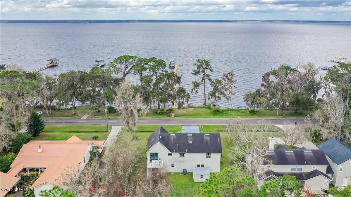 724 COUNTY ROAD 13 ST AUGUSTINE - 1