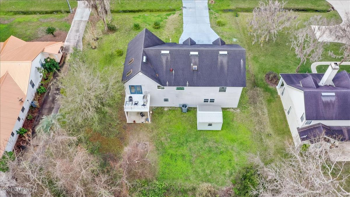 724 COUNTY ROAD 13 ST AUGUSTINE - 24