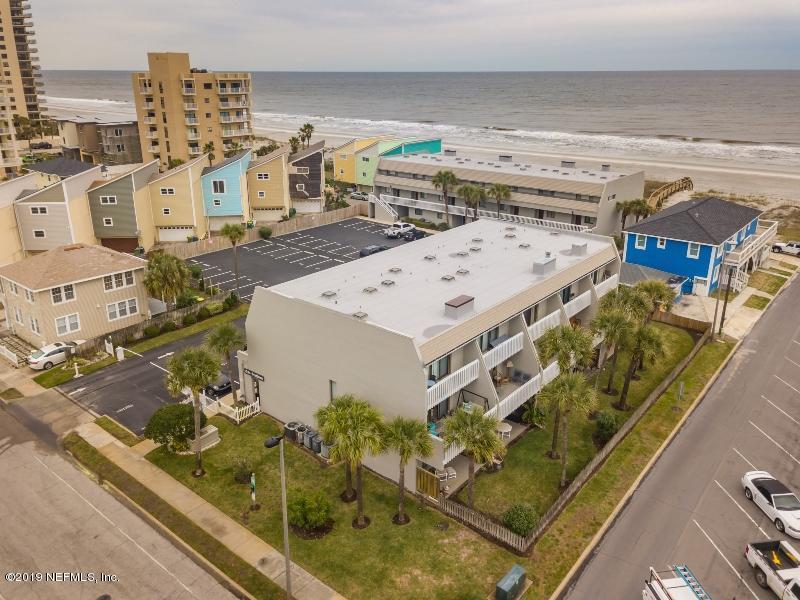 1701  1ST ST N 8A, Jacksonville Beach, Florida