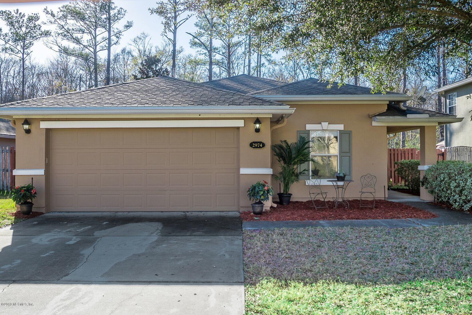 Photo of 2974 BENT BOW, MIDDLEBURG, FL 32068