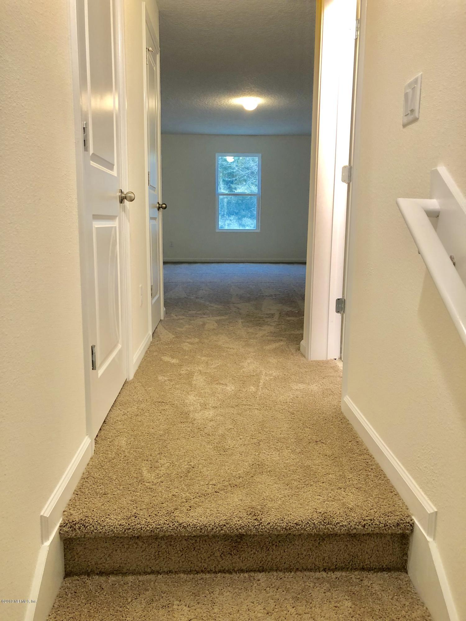 161 SAWMILL FOREST CT ST AUGUSTINE - 17