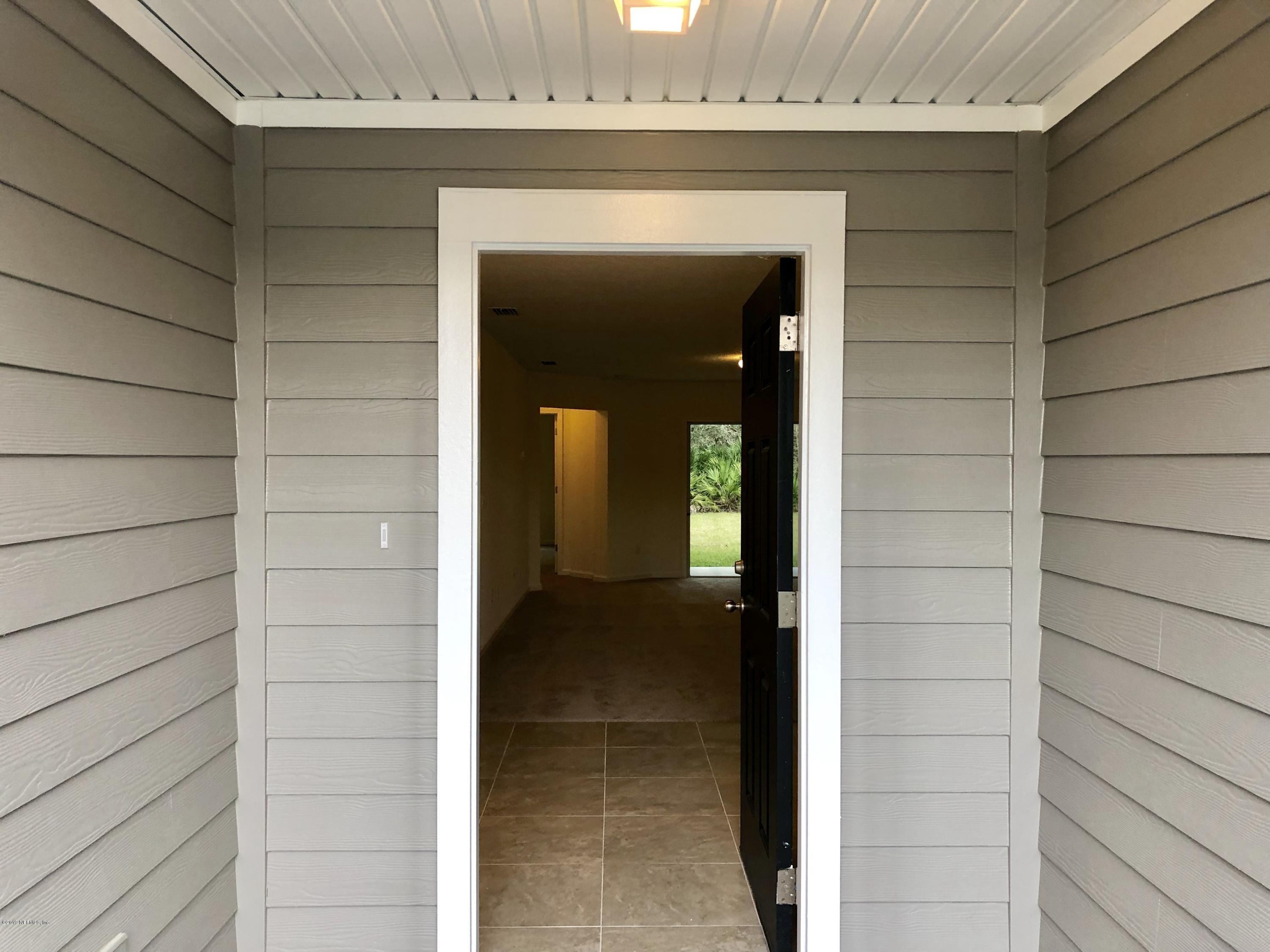 161 SAWMILL FOREST CT ST AUGUSTINE - 2