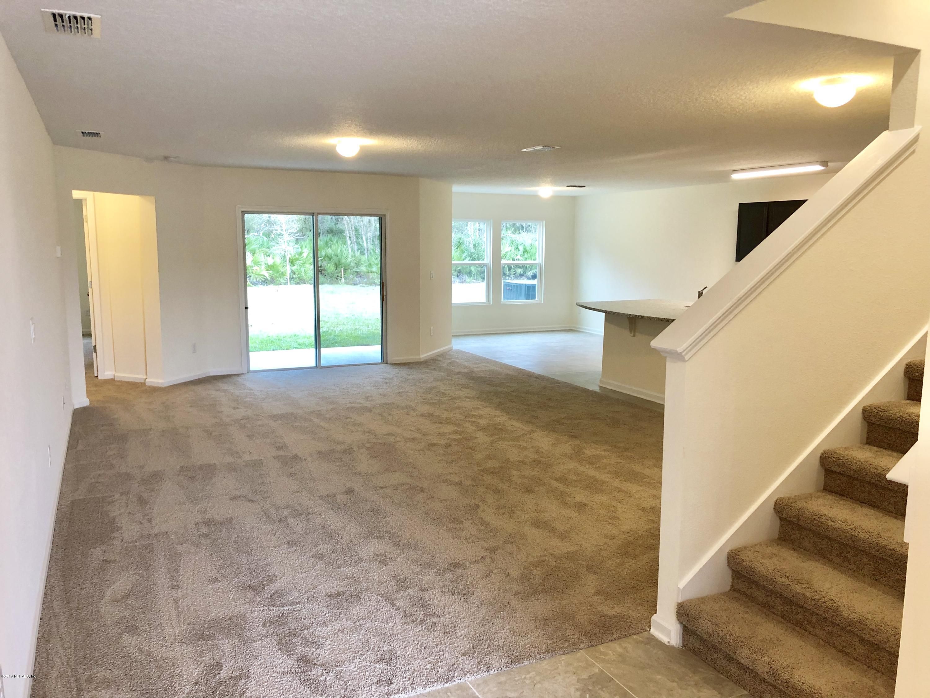 161 SAWMILL FOREST CT ST AUGUSTINE - 3