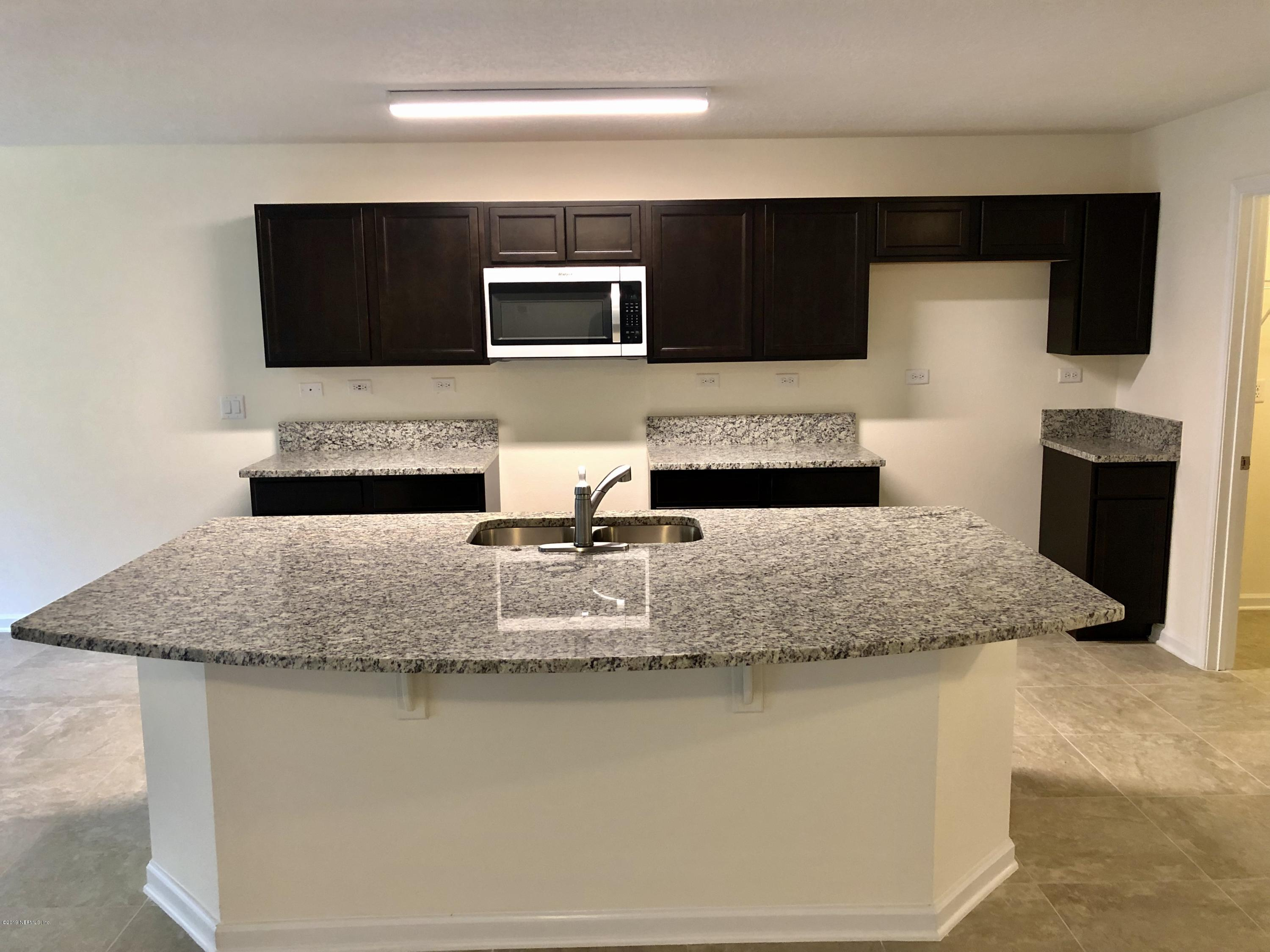 161 SAWMILL FOREST CT ST AUGUSTINE - 5