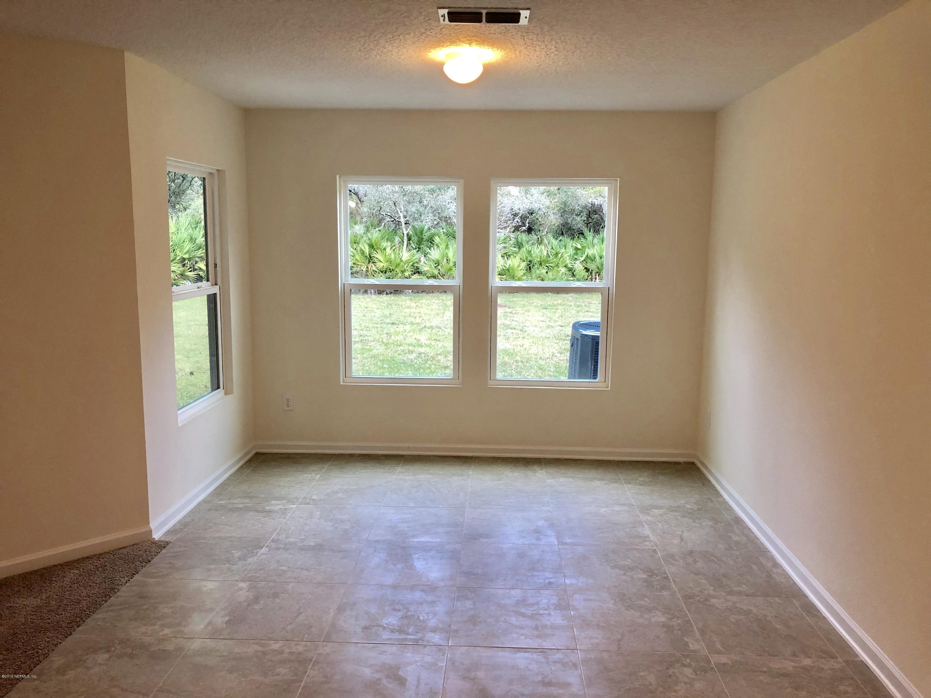 161 SAWMILL FOREST CT ST AUGUSTINE - 7