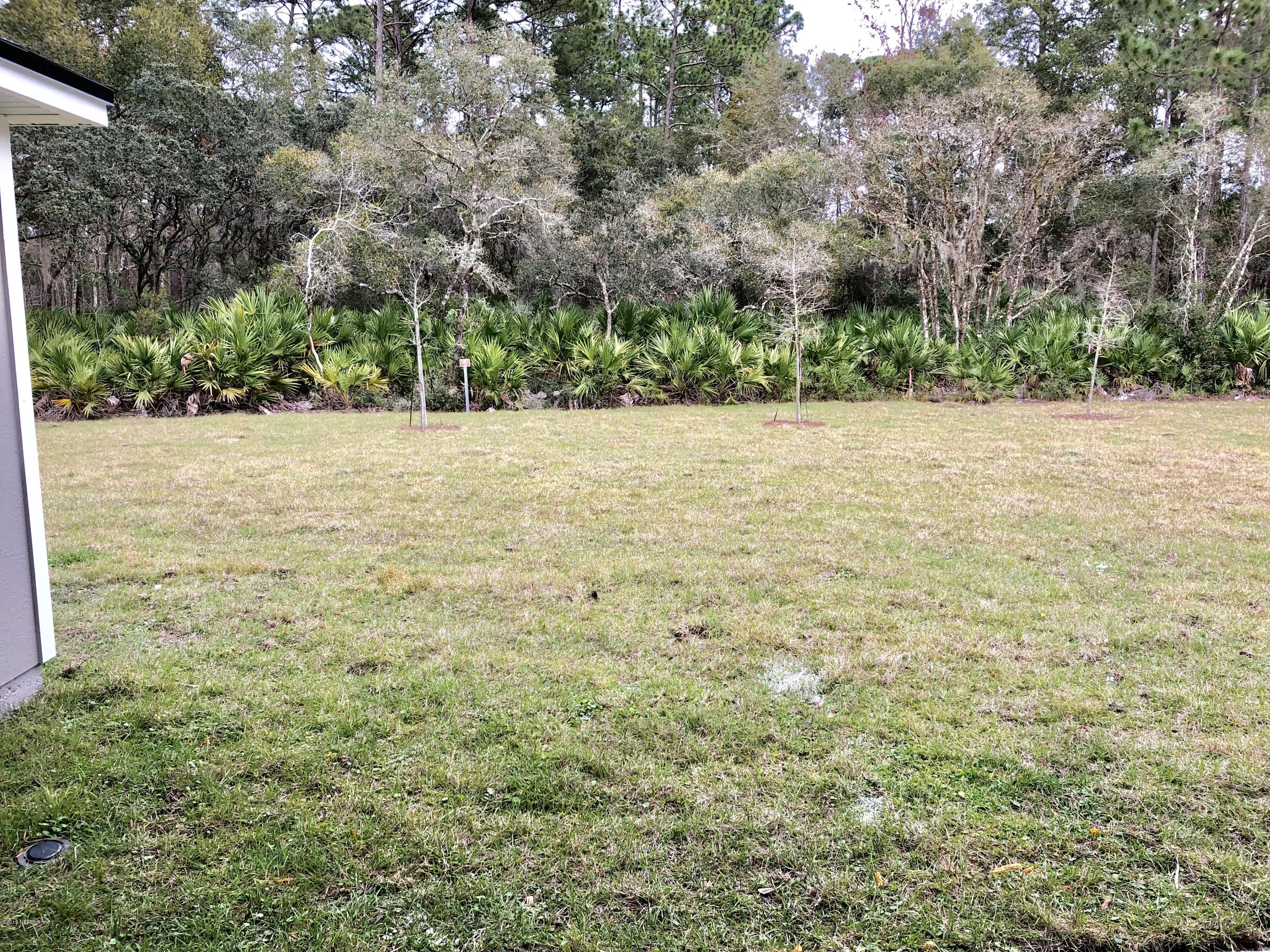 161 SAWMILL FOREST CT ST AUGUSTINE - 26