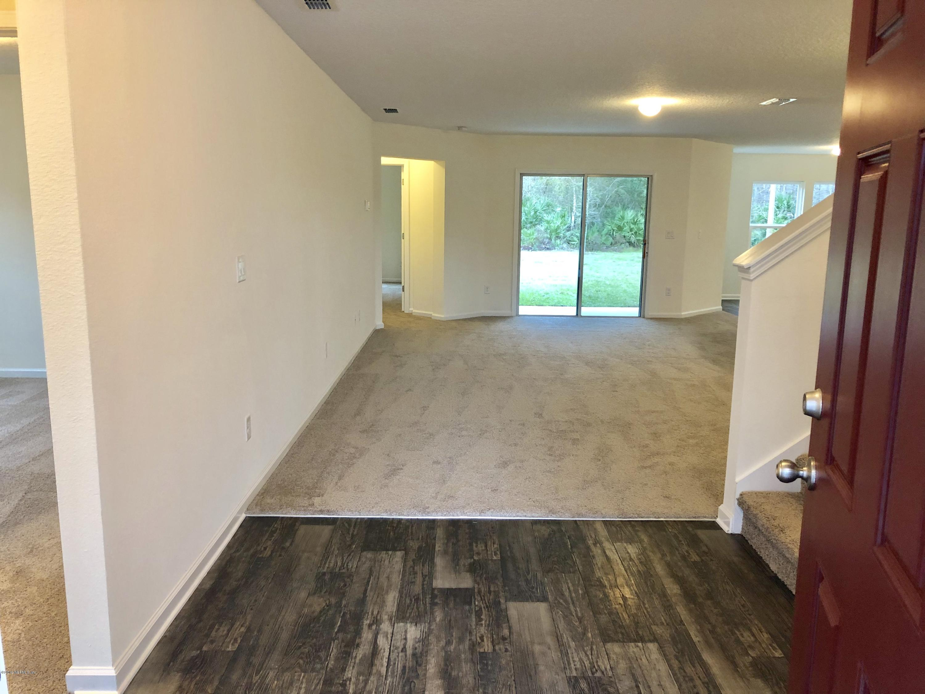 175 SAWMILL FOREST CT ST AUGUSTINE - 2