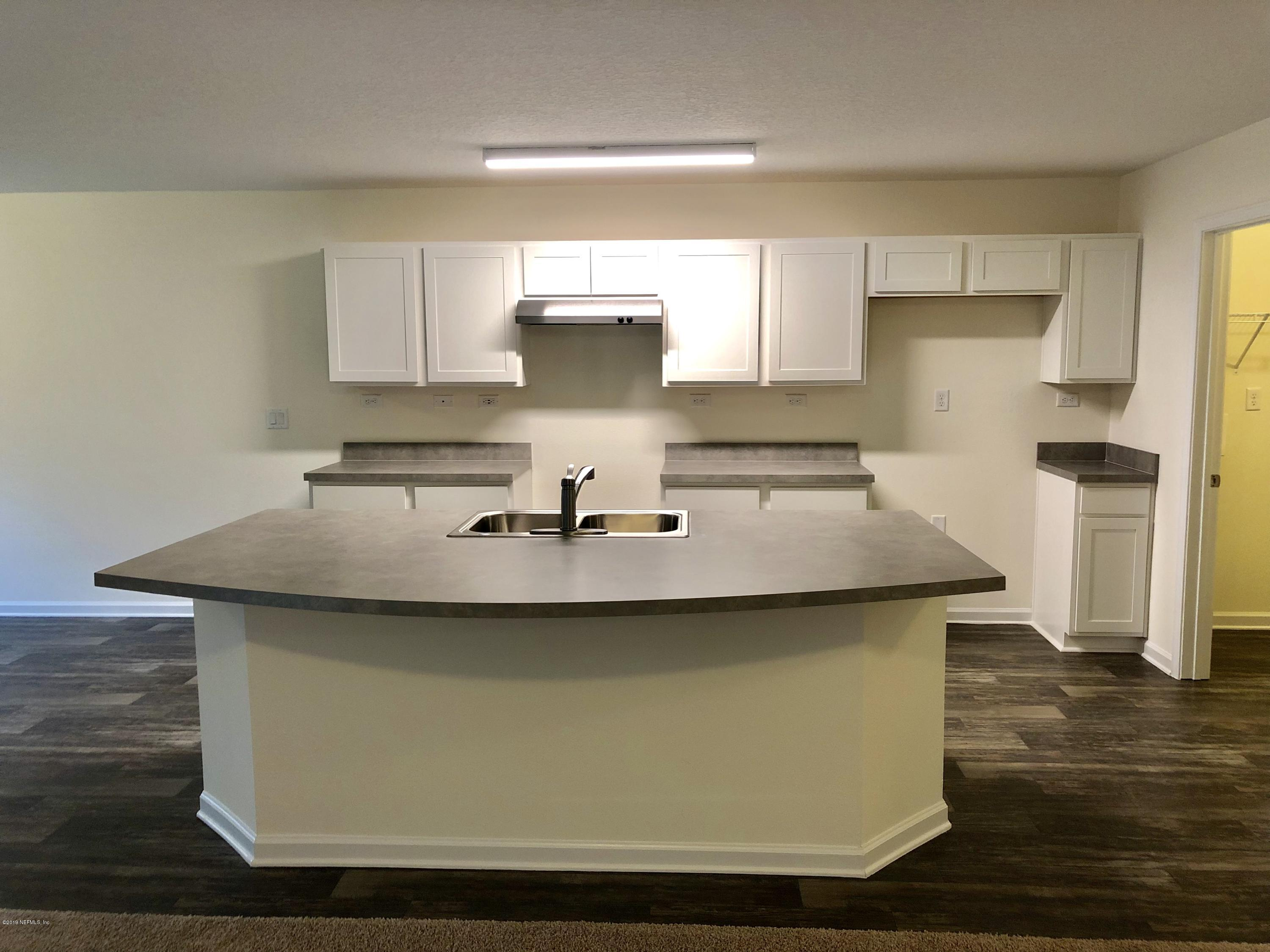 175 SAWMILL FOREST CT ST AUGUSTINE - 5