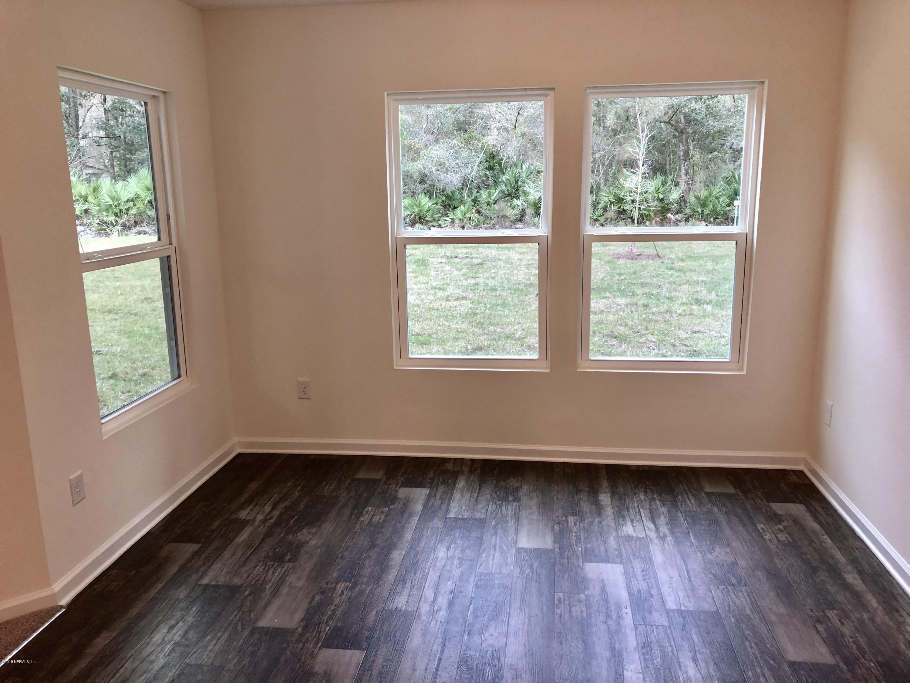 175 SAWMILL FOREST CT ST AUGUSTINE - 7