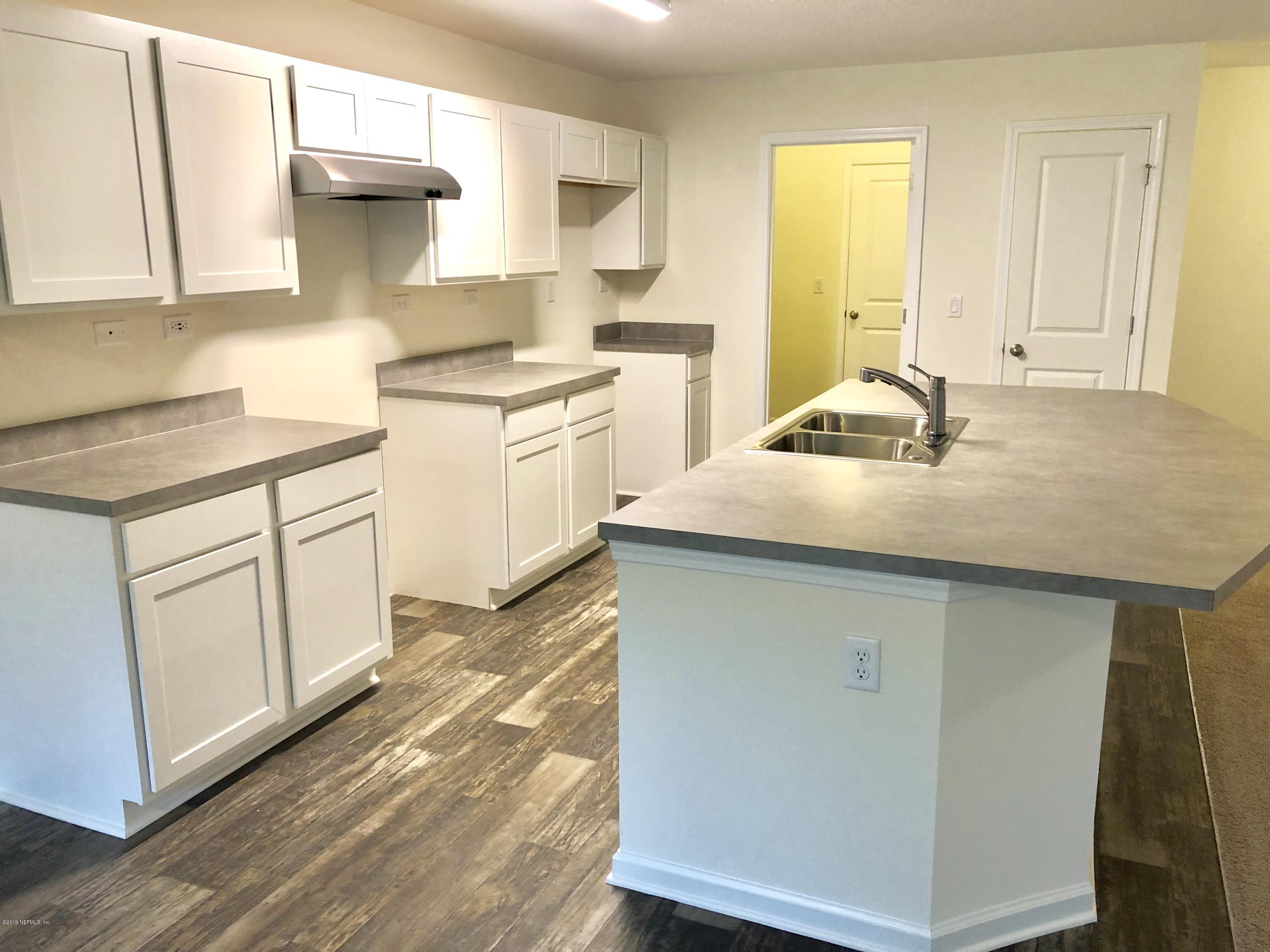 175 SAWMILL FOREST CT ST AUGUSTINE - 4