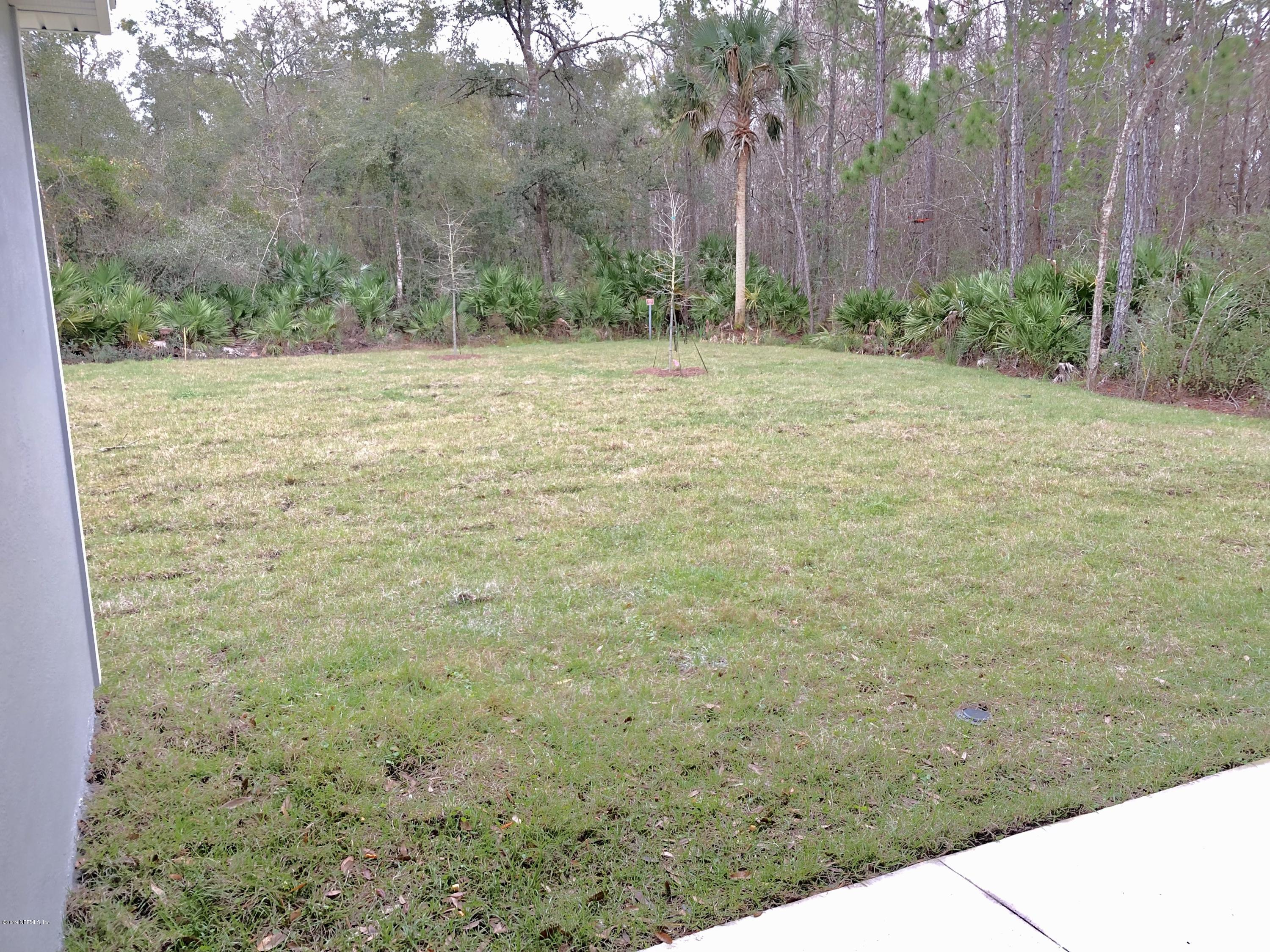 175 SAWMILL FOREST CT ST AUGUSTINE - 22