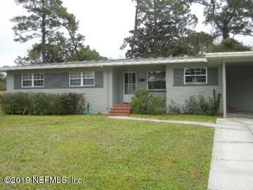 Photo of 601 MATTERHORN, JACKSONVILLE, FL 32216