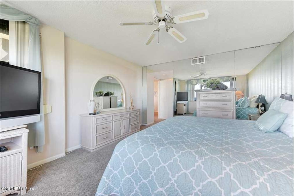 6240 A1A, ST AUGUSTINE, FLORIDA 32080, 2 Bedrooms Bedrooms, ,2 BathroomsBathrooms,Condo,For sale,A1A,979669