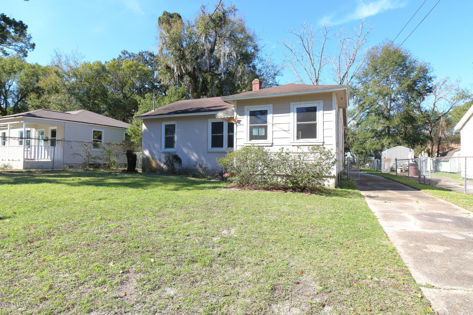 8056 LEXINGTON DR JACKSONVILLE - 4