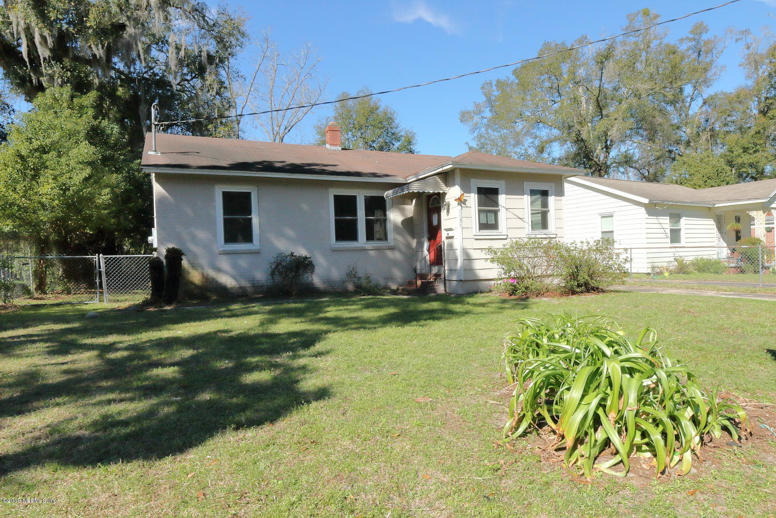 8056 LEXINGTON DR JACKSONVILLE - 3