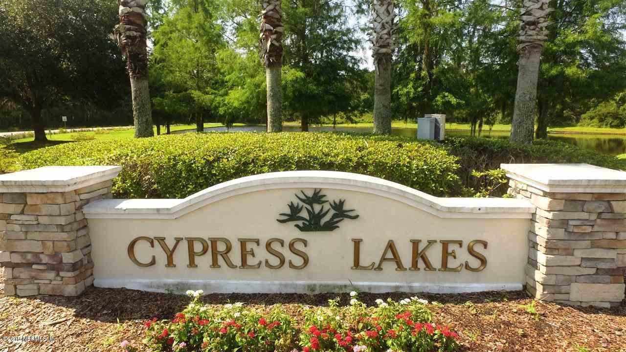 5402 CYPRESS LINKS BLVD ELKTON - 42