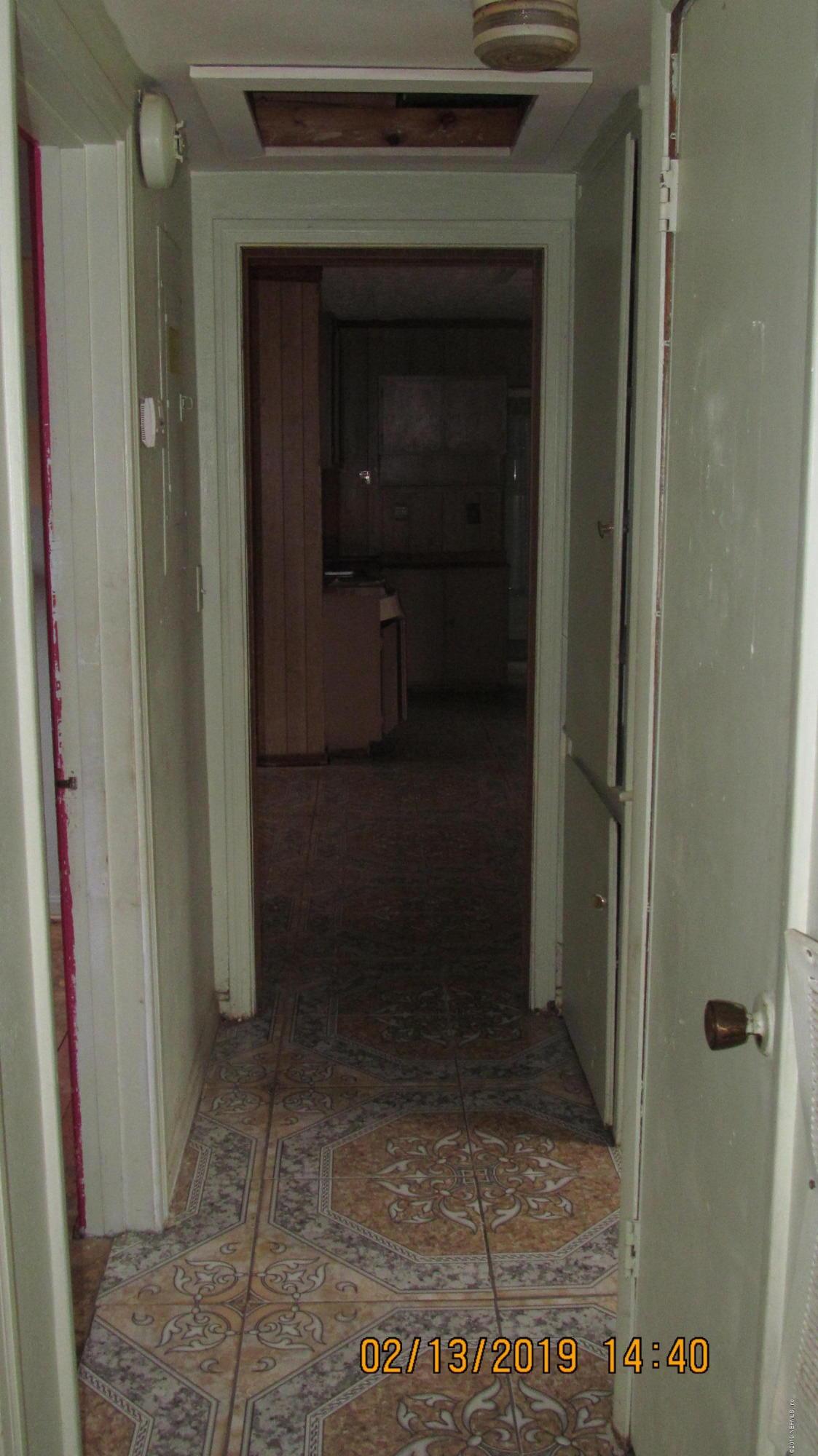 6716 ORKNEY RD JACKSONVILLE - 15