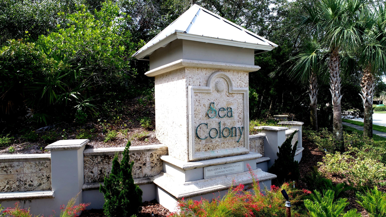 692 OCEAN PALM WAY ST AUGUSTINE - 38