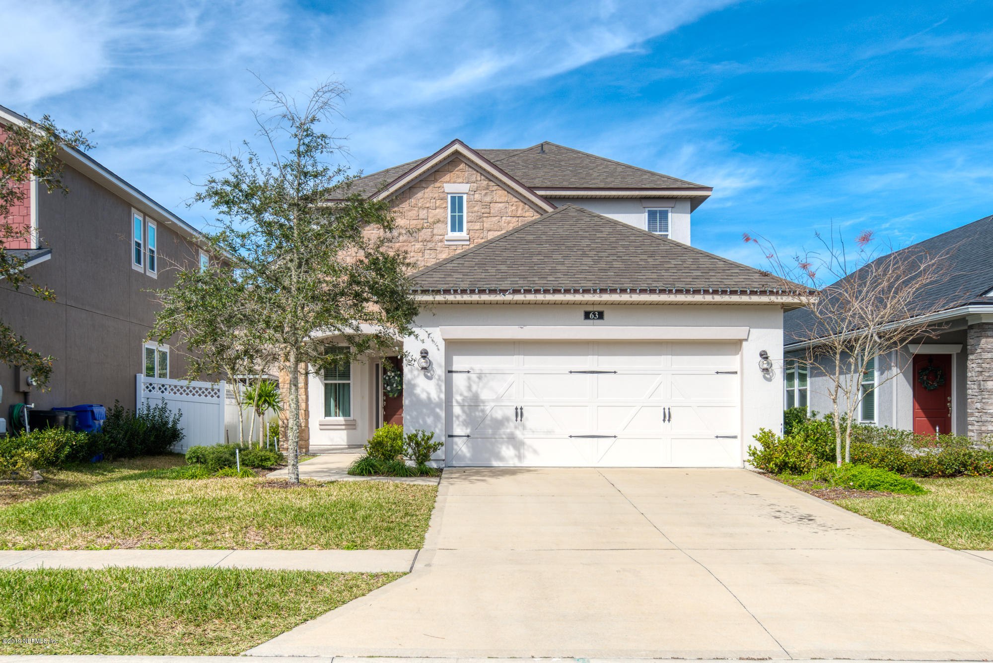 Photo of 63 FOREST EDGE, ST JOHNS, FL 32259