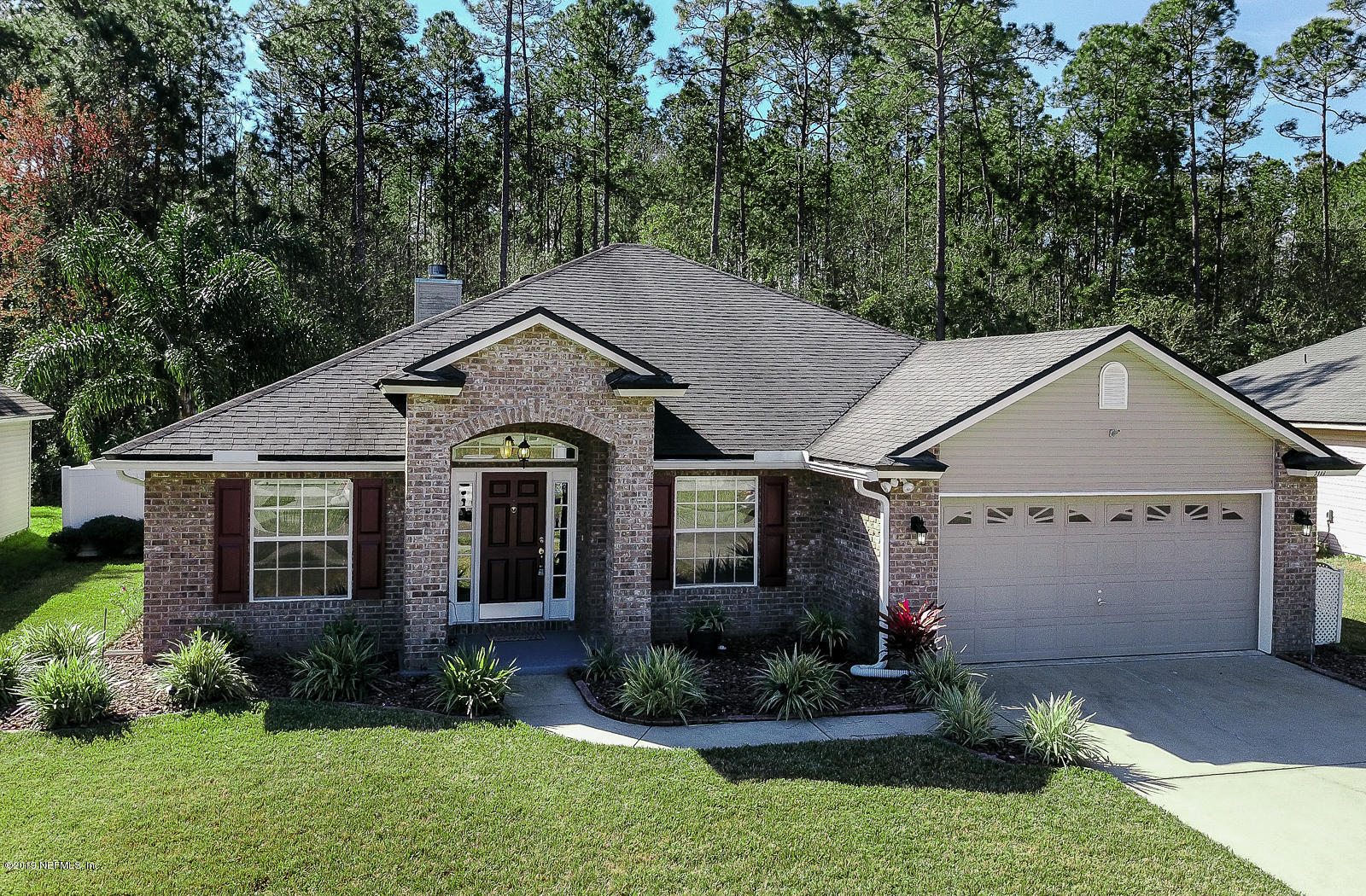Photo of 3986 TRAIL RIDGE, MIDDLEBURG, FL 32068