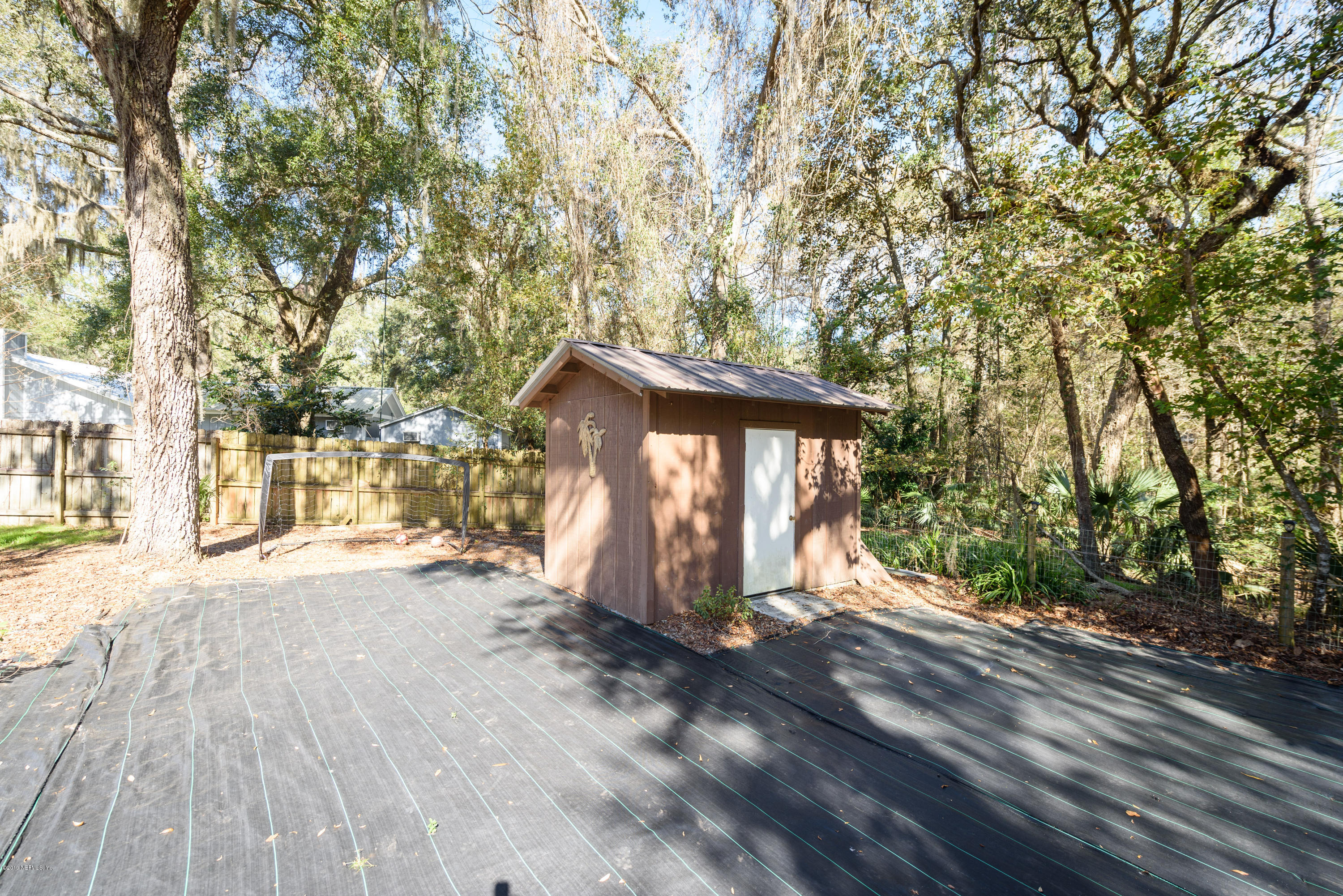 3460 RED CLOUD TRL ST AUGUSTINE - 48