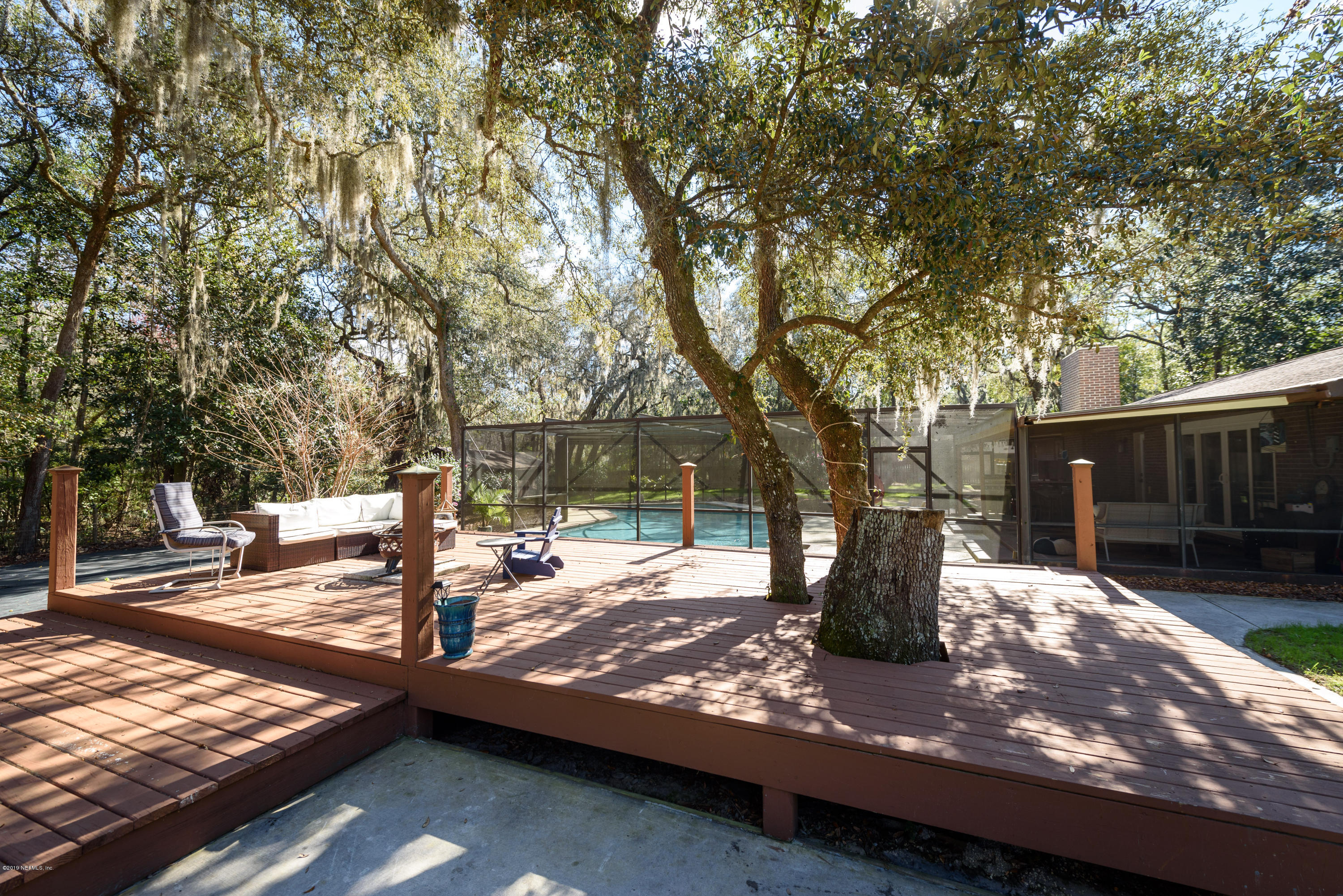 3460 RED CLOUD TRL ST AUGUSTINE - 51