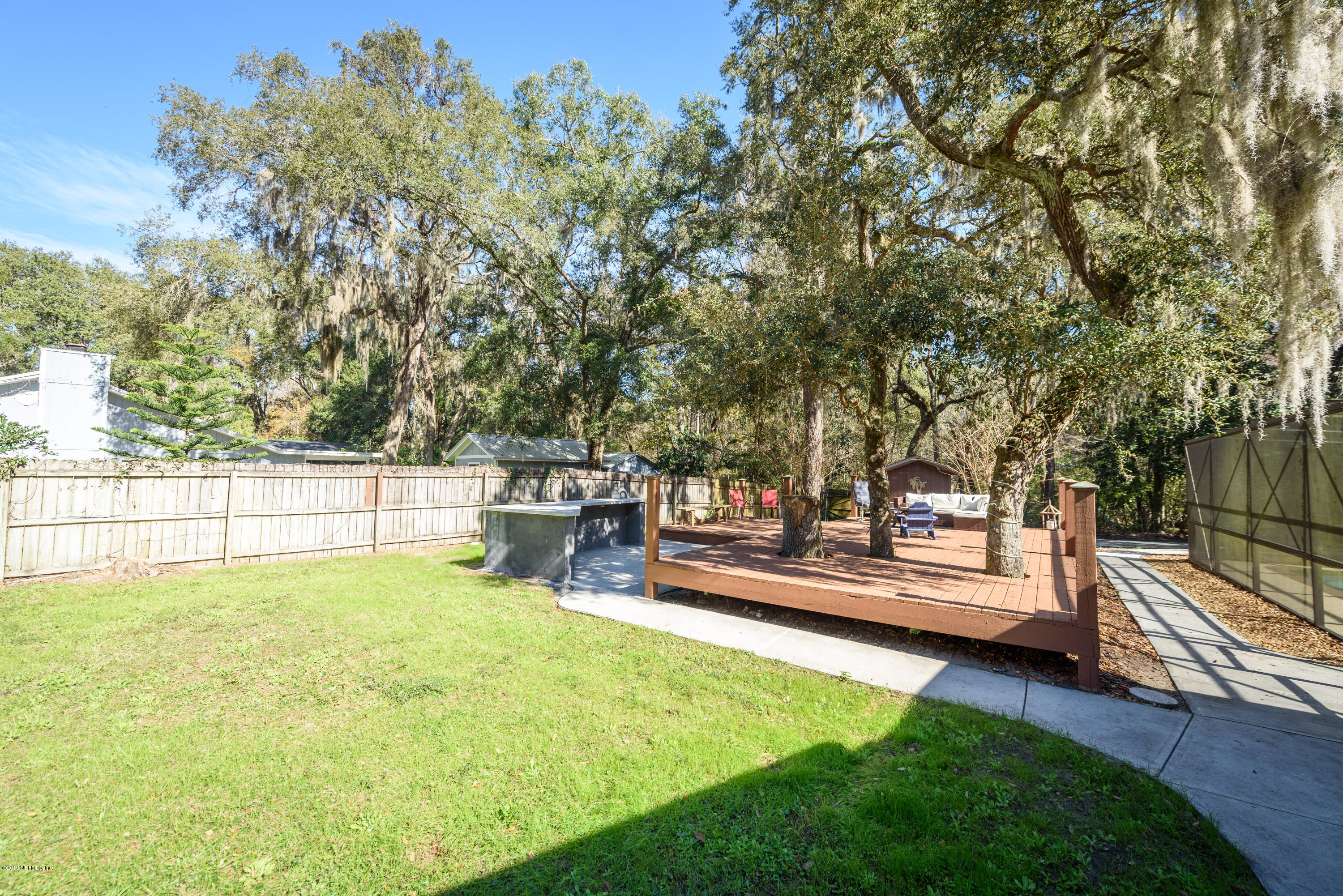 3460 RED CLOUD TRL ST AUGUSTINE - 53