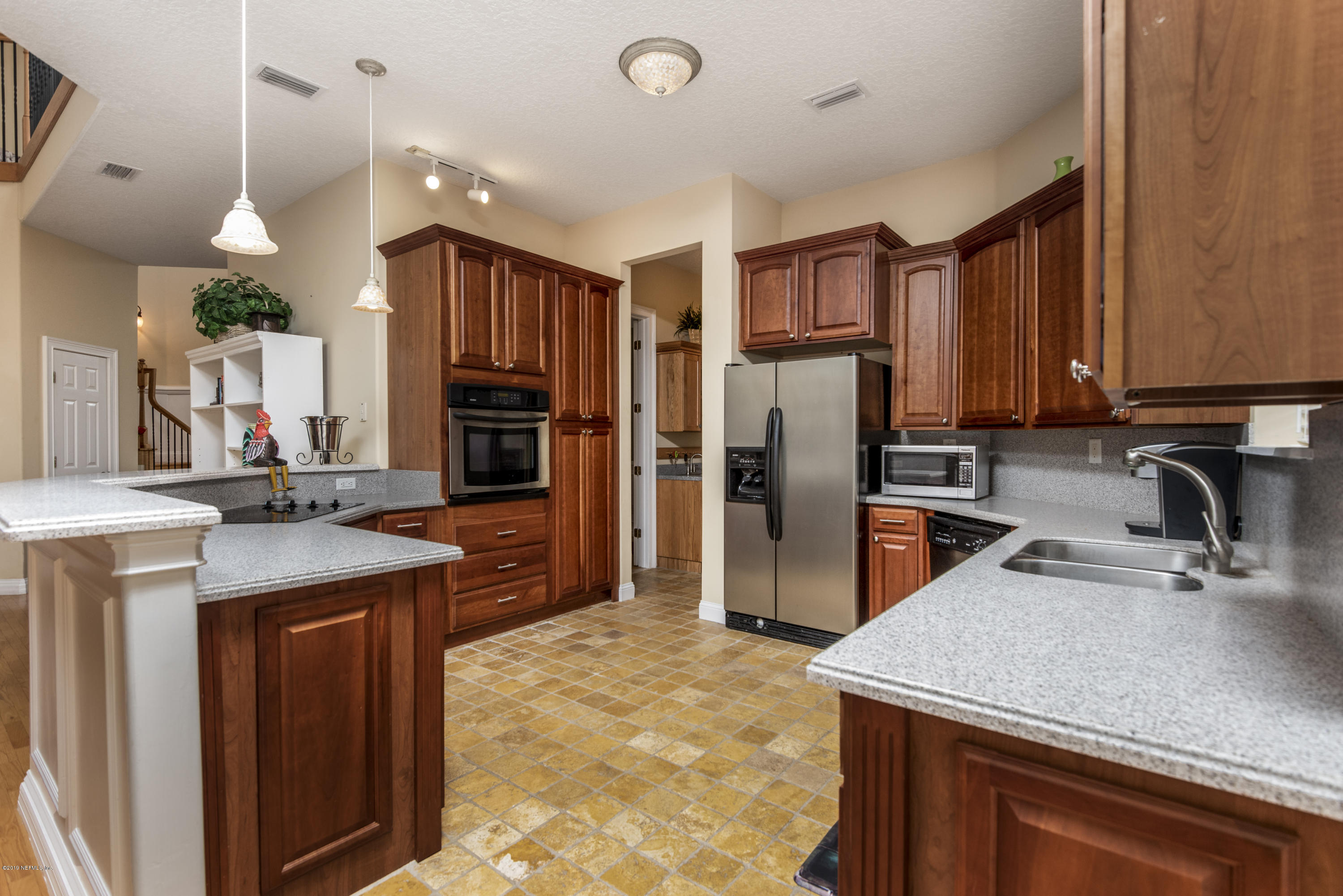 653 DONALD ROSS WAY ST AUGUSTINE - 7