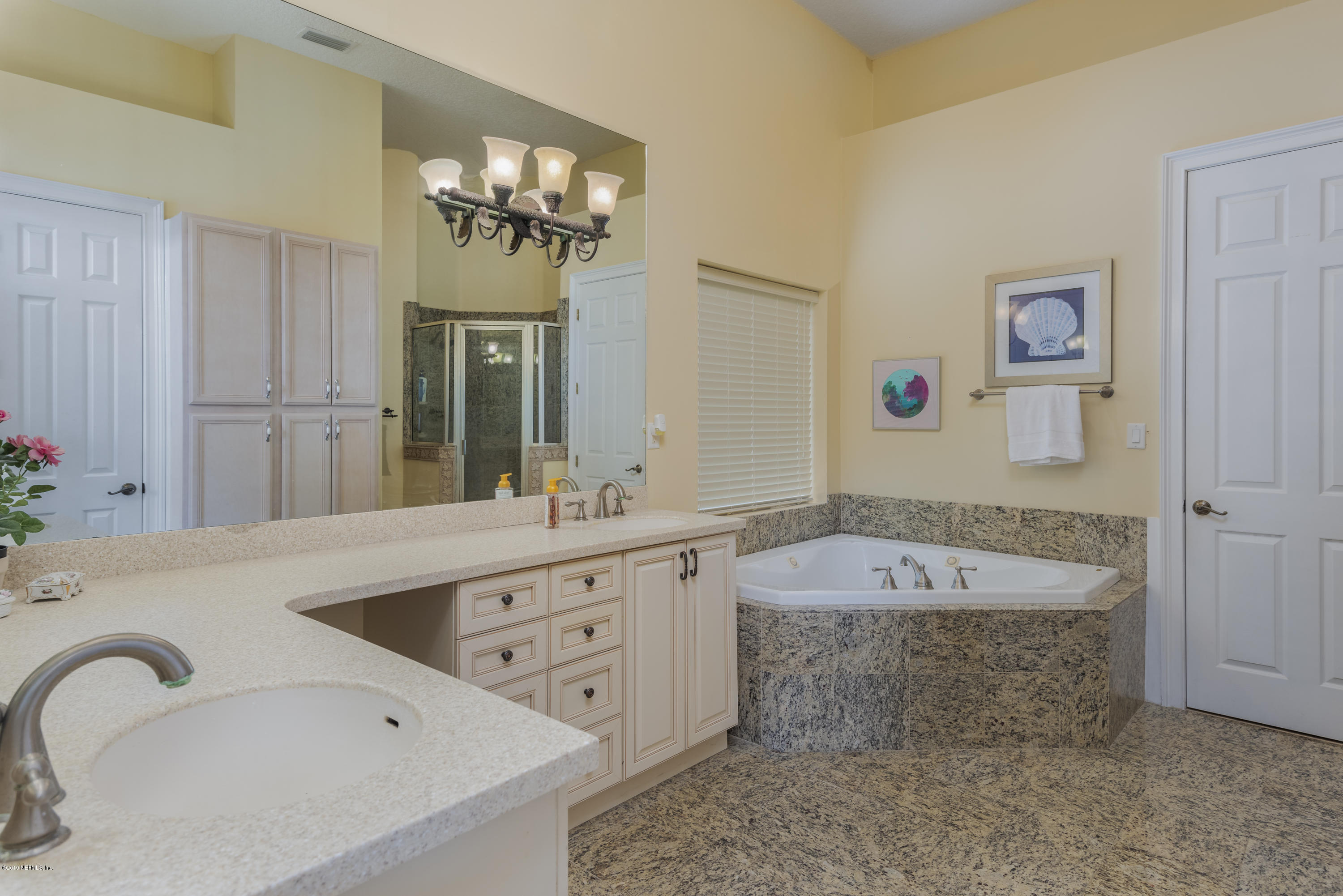 653 DONALD ROSS WAY ST AUGUSTINE - 14