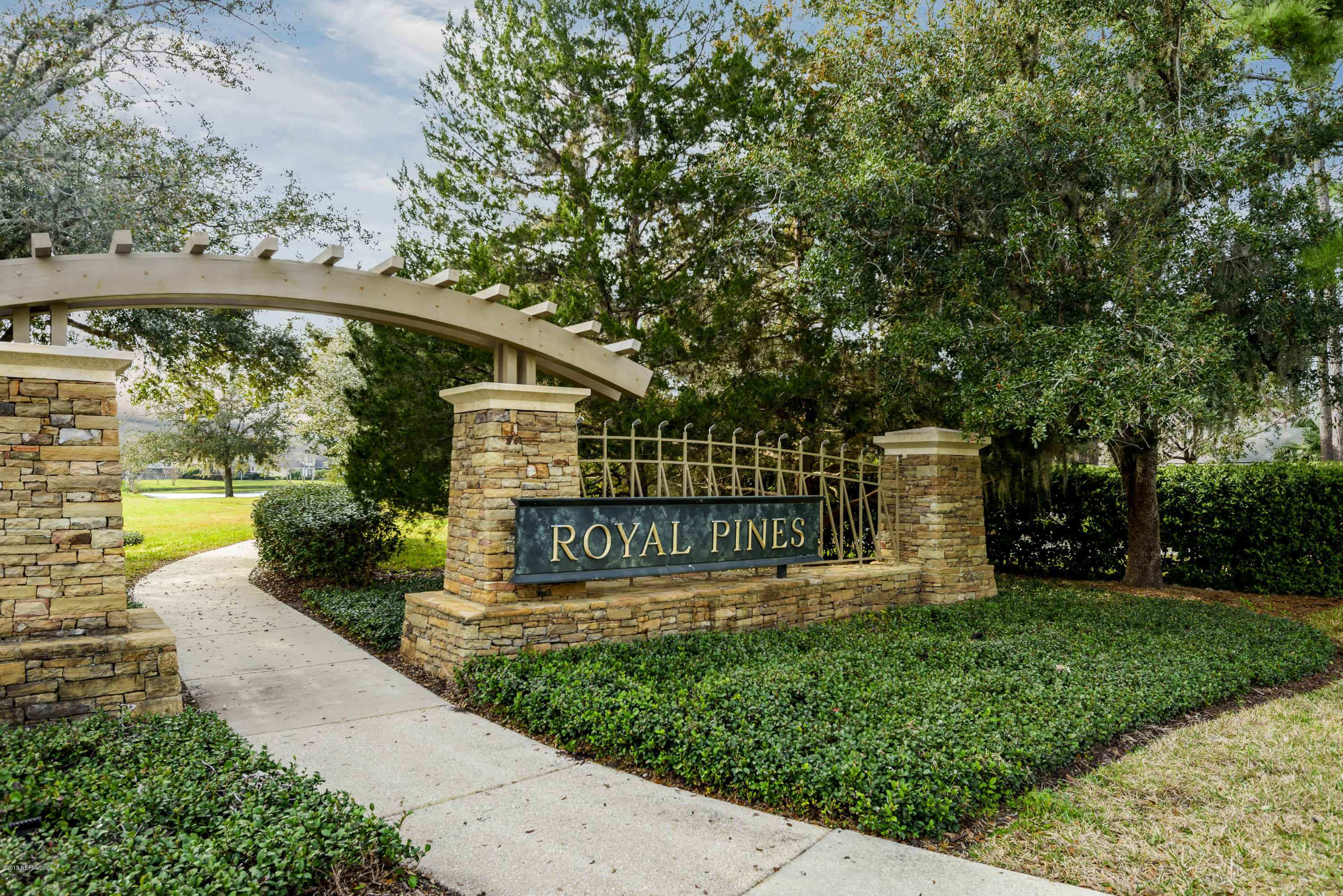 653 DONALD ROSS WAY ST AUGUSTINE - 27