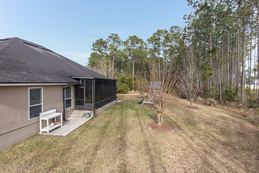 2513 CAMCO CT JACKSONVILLE - 23
