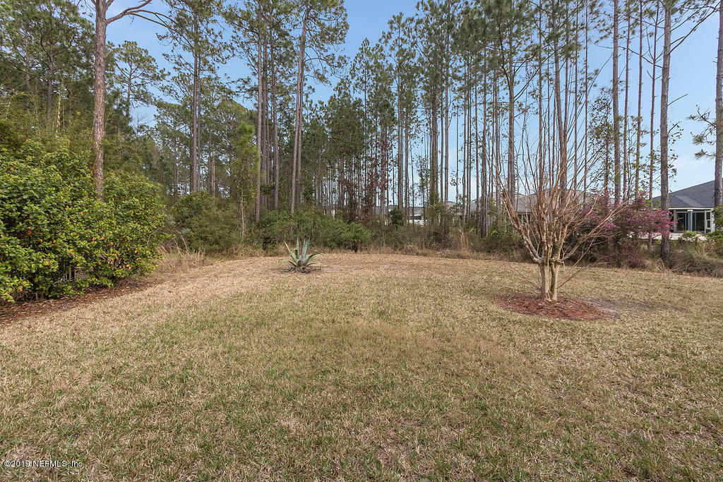 2513 CAMCO CT JACKSONVILLE - 24