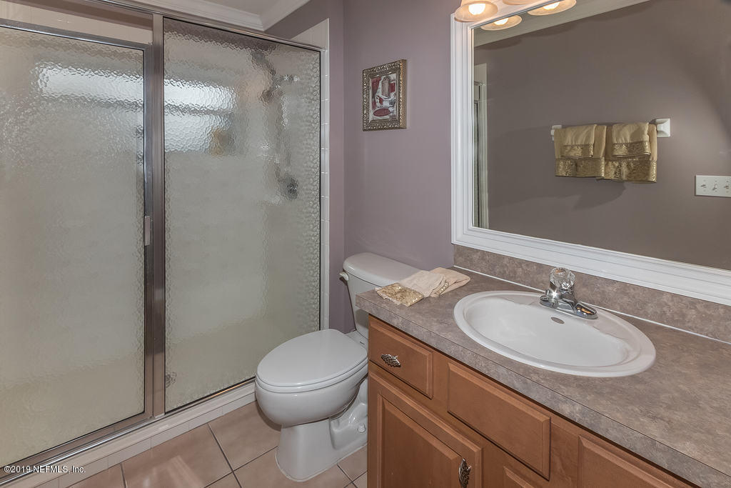 2513 CAMCO CT JACKSONVILLE - 18