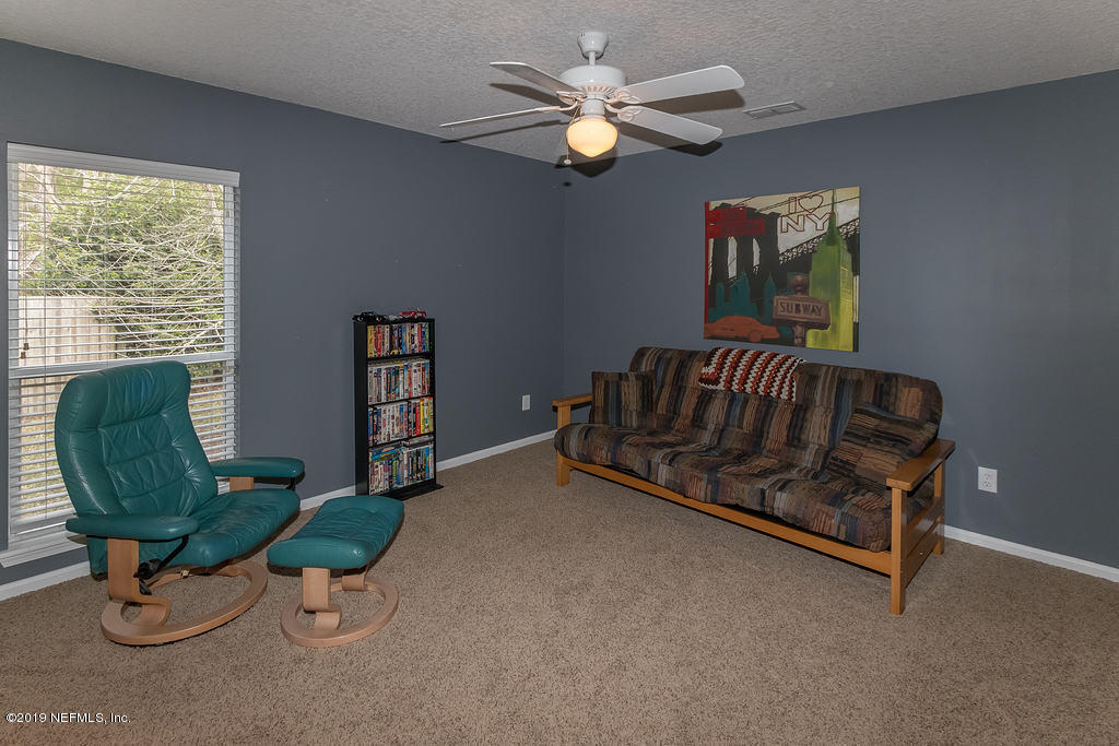 2513 CAMCO CT JACKSONVILLE - 16