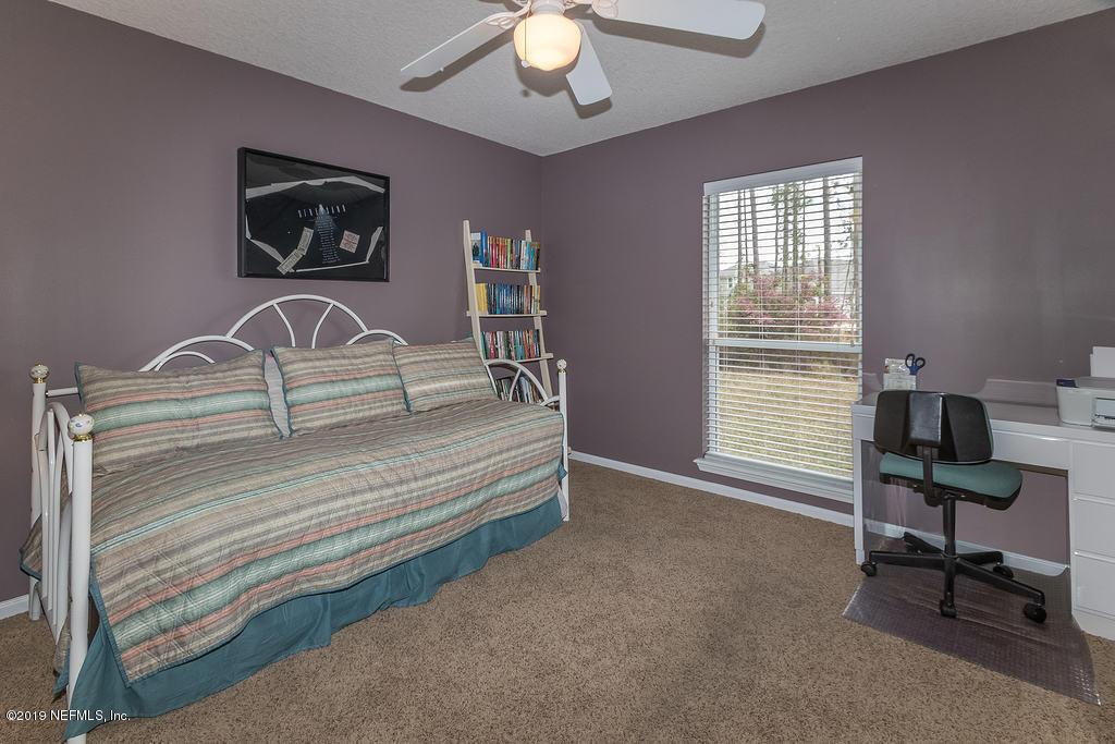 2513 CAMCO CT JACKSONVILLE - 17