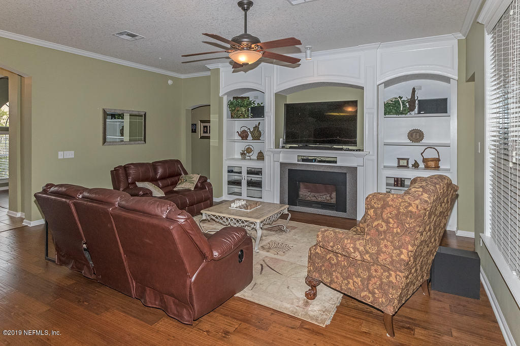 2513 CAMCO CT JACKSONVILLE - 2