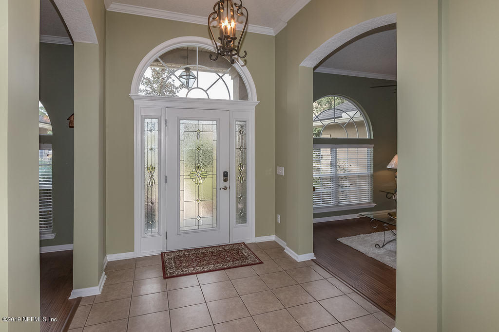 2513 CAMCO CT JACKSONVILLE - 6