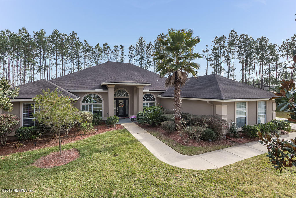 One of Jacksonville 5 Bedroom Homes for Sale at 2513  CAMCO CT