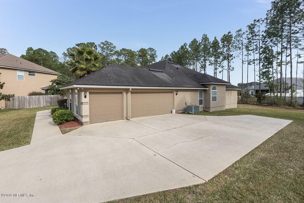 2513 CAMCO CT JACKSONVILLE - 26