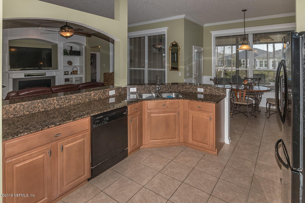 2513 CAMCO CT JACKSONVILLE - 4