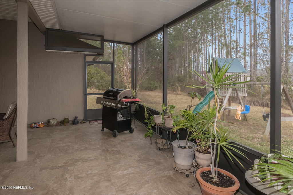 2513 CAMCO CT JACKSONVILLE - 32